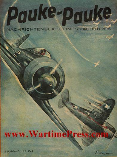 Pauke-Pauke 1944 nr 02 (PDF)