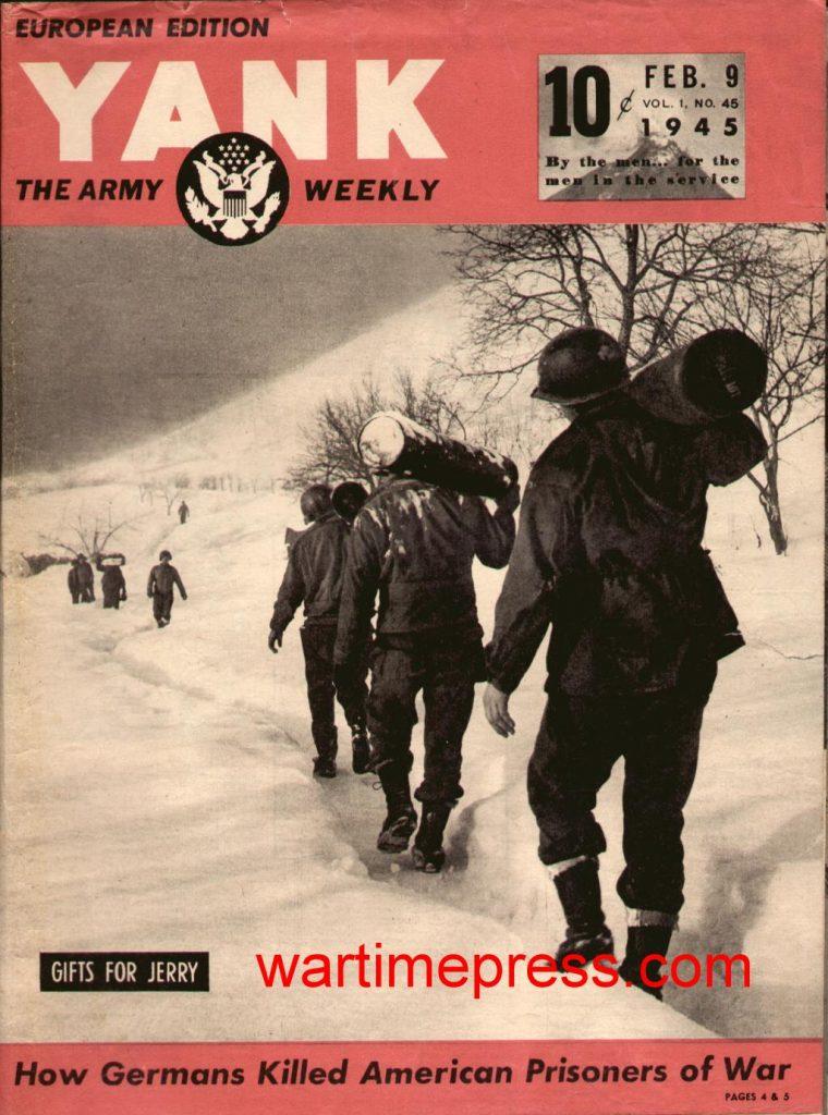 YANK EU 1945 02 09 (PDF)