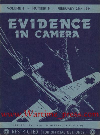 Evidence in Camera Vol 6 1944 02 28 nr 09 (PDF)