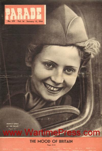 Parade 1944 01 15 nr 179 (PDF)