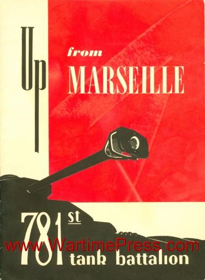 781st Tank Battalion (PDF)